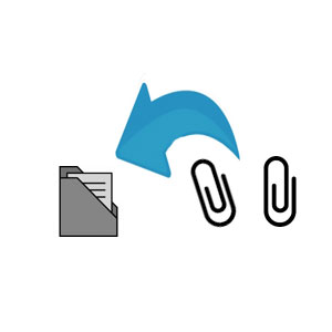 Mail Attachment Downloader Mac OS X