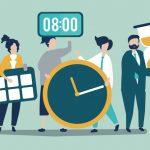 time management tools, time management skills, time planner